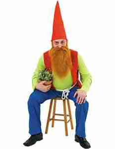 sneezy-gnome-costume-adult-male