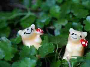 miniature fairy garden accessories 2